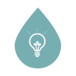 OLVEA - Our values - Innovative