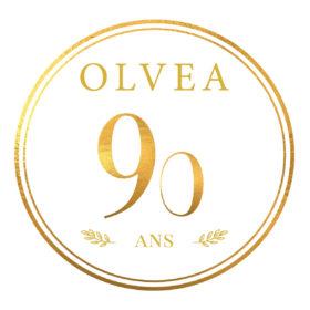 OLVEA fête ses 90 ans d'expérience et de savoir-faire