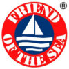 OLVEA-Friend-of-the-Sea