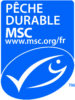 OLVEA - Marin Stewardship Council - Pêche durable MSC - Pêche responsable