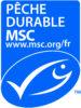 OLVEA - Marin Stewardship Council - Pêche durable MSC - Pêche responsable